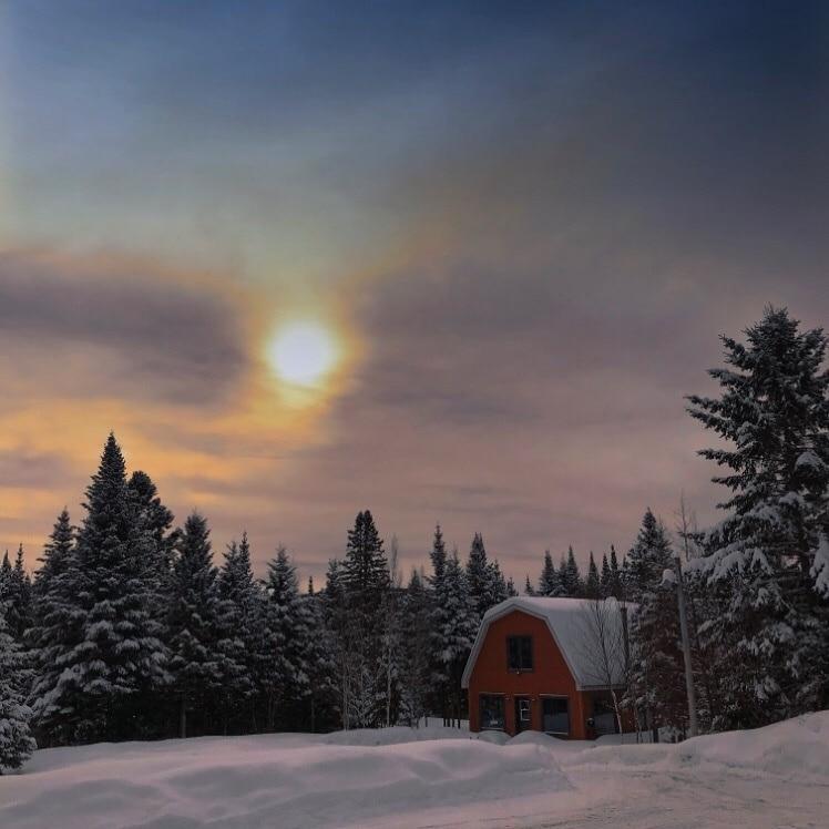 Dorval, Quebec, Canada
