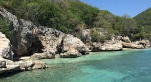 Labadī pludmale