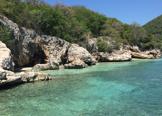 لابادي, هايتي