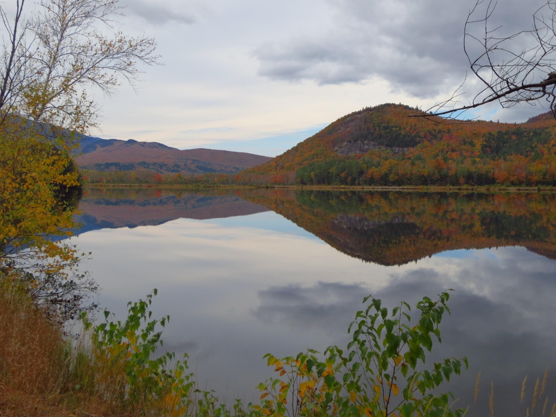 Gorham, New Hampshire, United States of America