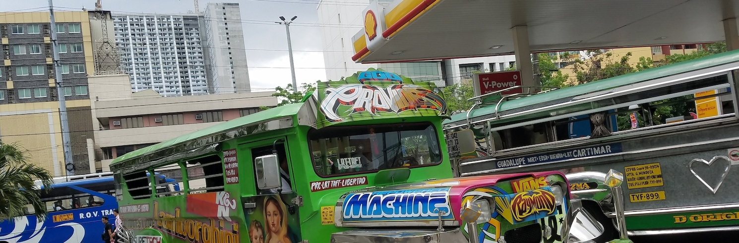 Pasay, Philippines