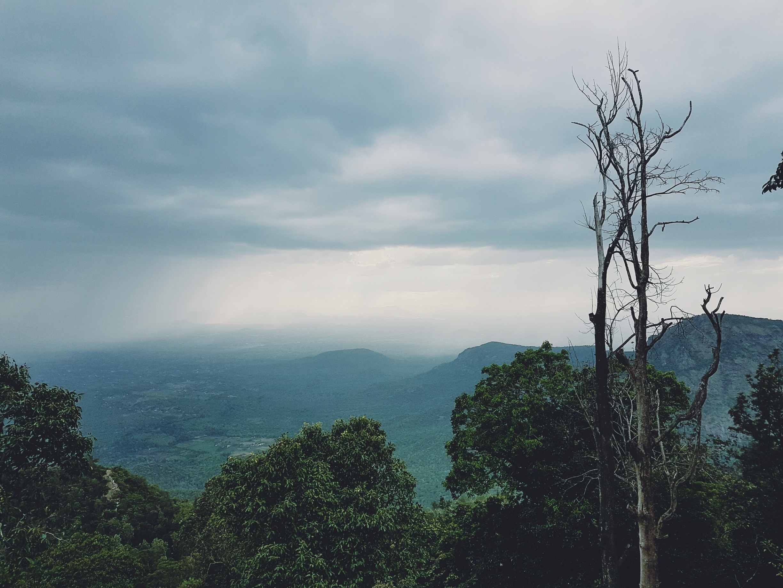 Salem, Tamil Nadu, India