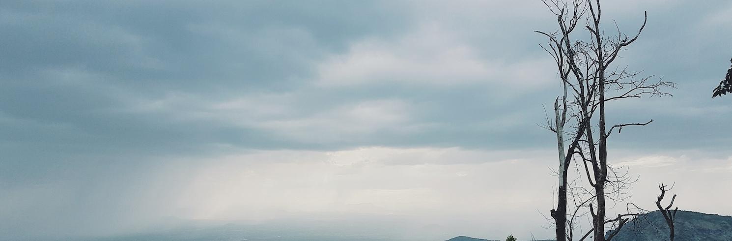 Yercaud, Intia
