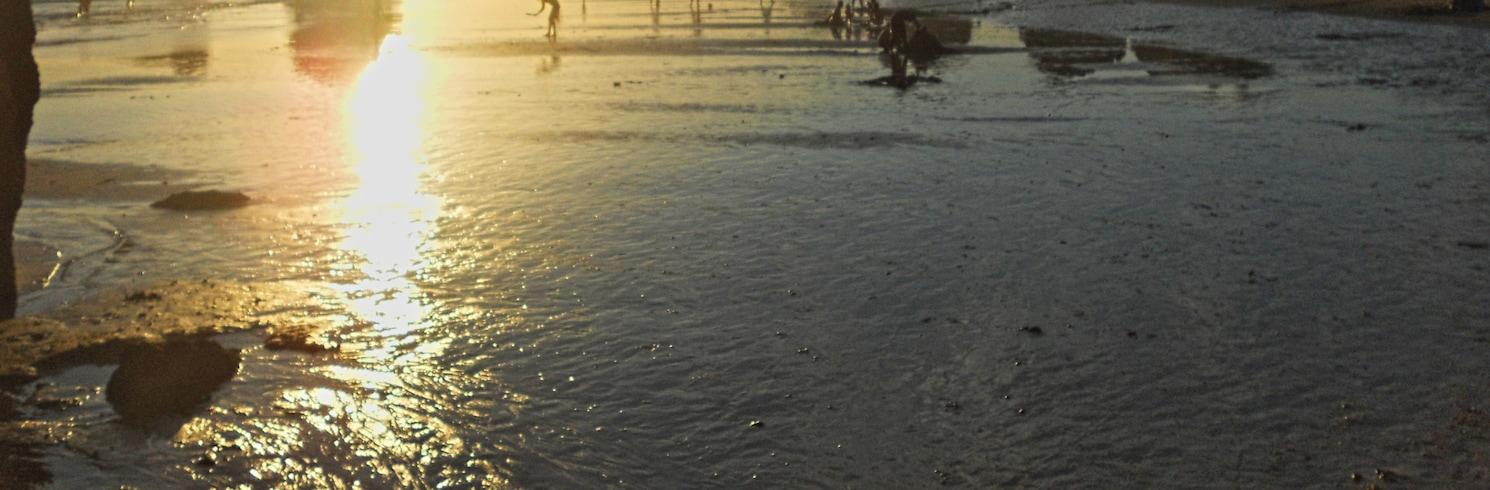 פראיניה, פורטוגל