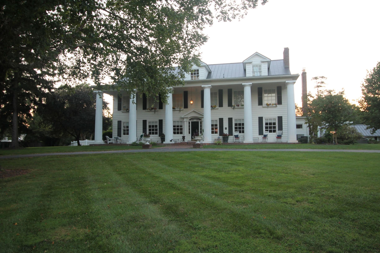 Olney, Maryland, United States of America