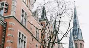 Oldenburga