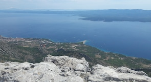 Vidova Hora