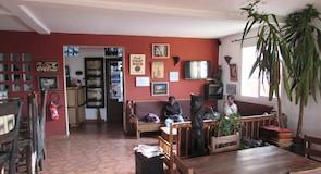 Антананариву-Аварадрано