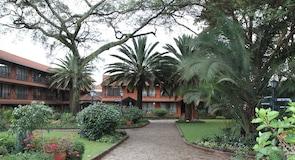 Nairobi Universitāte