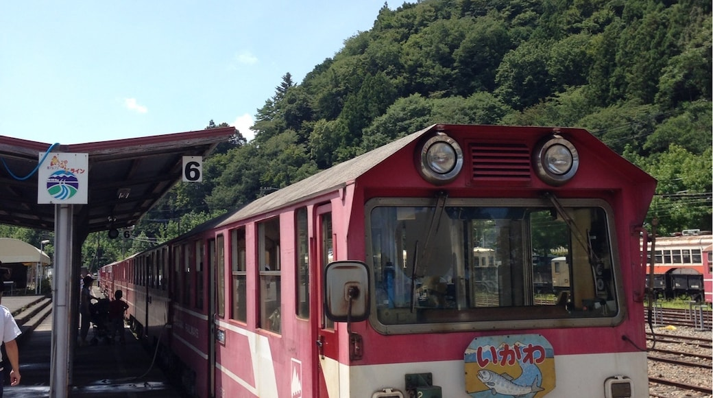 Photo by Shimozono Yoshitomo