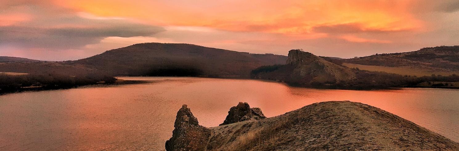 Radomir, Bulgarien