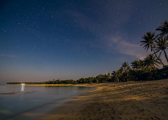 Pagudpud, Filipíny