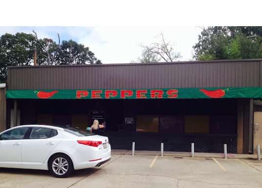 West Monroe, Louisiana, United States of America