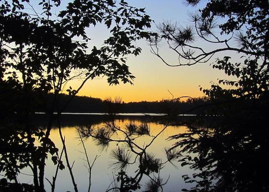 Rhinelander, Wisconsin, Estados Unidos