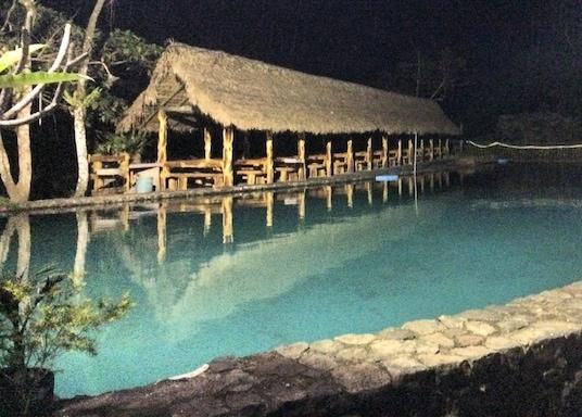 Laguna, Filippiinit