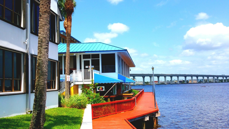 Stuart, Florida, Verenigde Staten