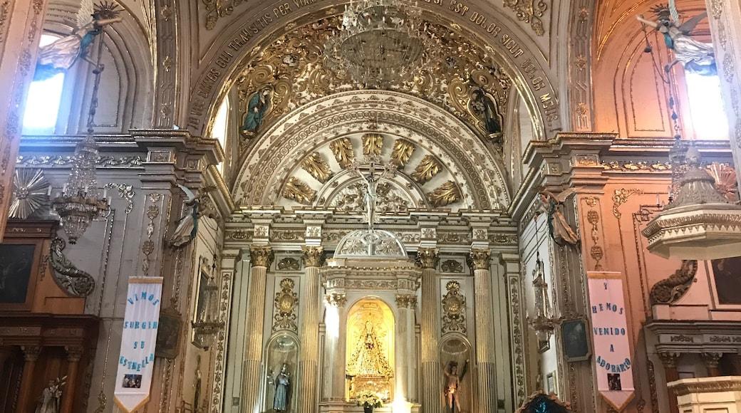 Foto por jesus diaz hernandez