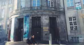 국립독일박물관