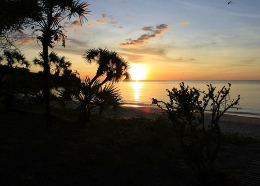Итази, Мадагаскар