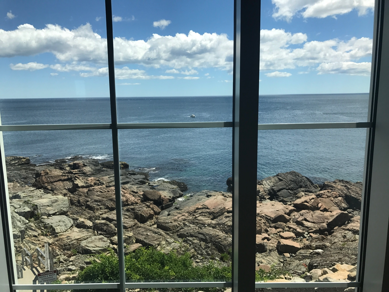 Cape Neddick, Maine, United States of America