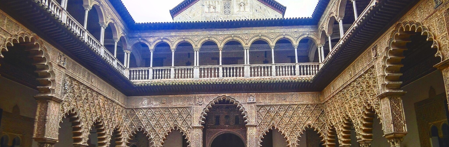 Camas, Spanyol