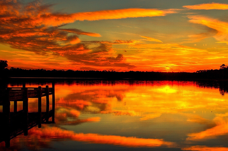 Astor, Florida, United States of America