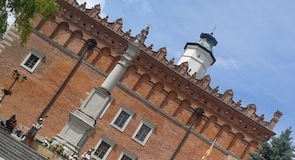 Câmara Municipal de Sandomierz