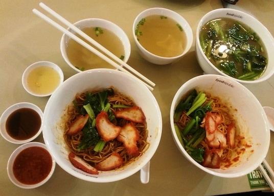 Kallang, Singapore