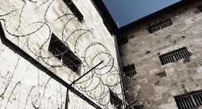 כלא פרימנטל
