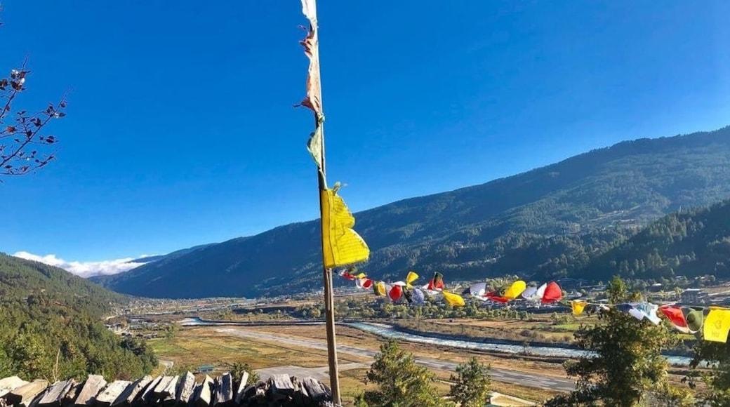 Photo by Choki Dorji