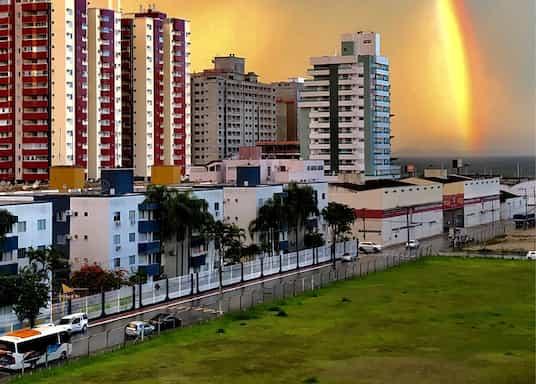 Sao Jose, Brazil