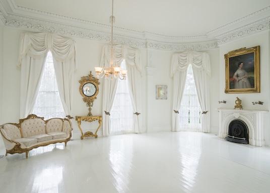 White Castle, Louisiana, Estados Unidos