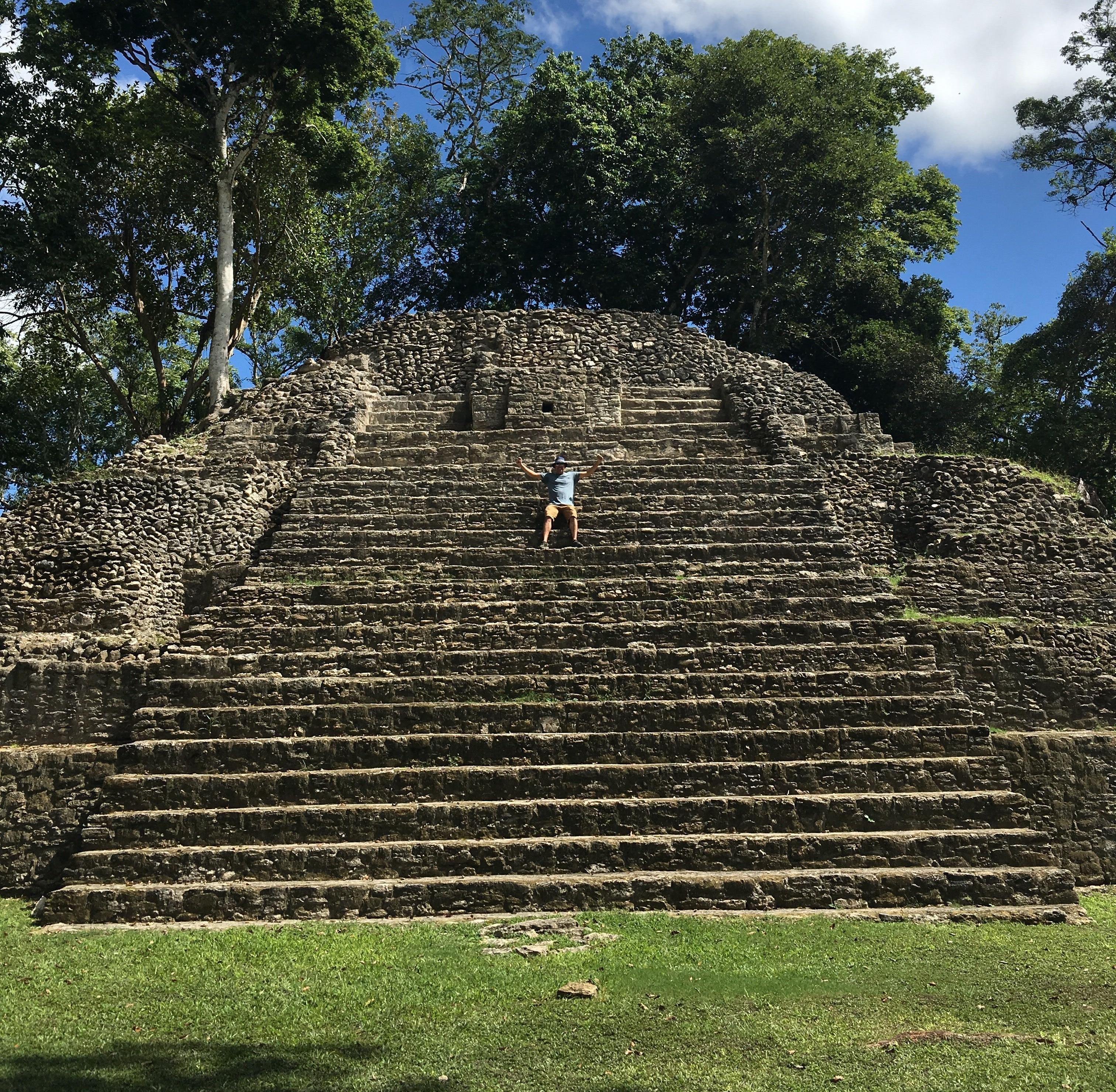 San Ignacio, Cayo District, Belize