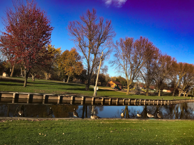 Winnebago County, Wisconsin, United States of America