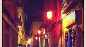 Piazza Sant'Oronzo (laukums)