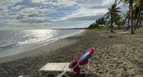 Playa Hilton Ponce
