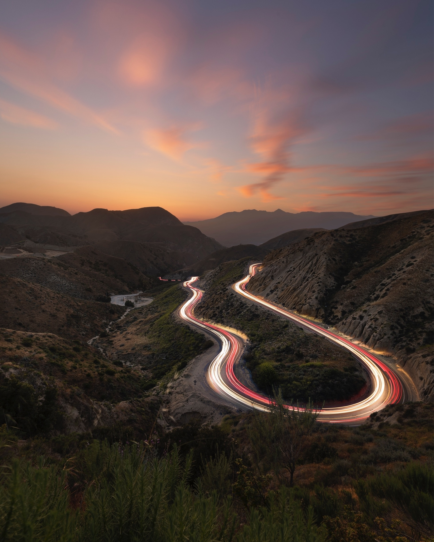 West Covina, California, United States of America