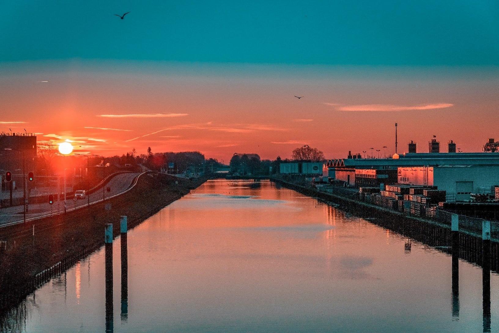 Veghel, Municipality of Meierijstad, North Brabant, Netherlands