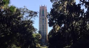 Taman Menara Bok