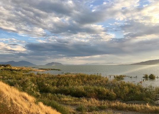 Orem, Utah, Amerika Syarikat