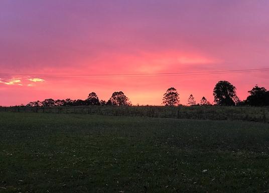 Olstonvilis, Naujasis Pietų Velsas, Australija