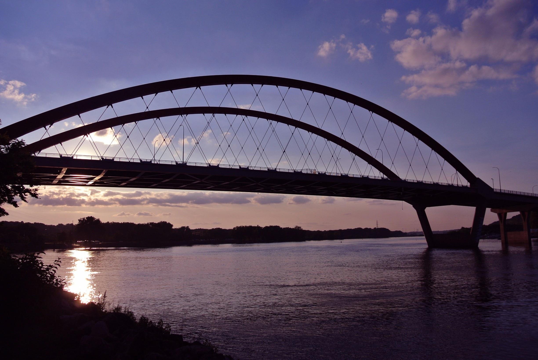 Hastings, Minnesota, United States of America