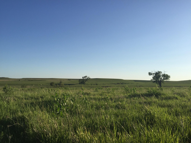 Chase County, Kansas, United States of America