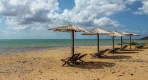 Playa de El Cabo