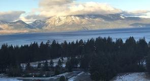 Hard Rock Hotel & Casino Lake Tahoe Kumarhanesi
