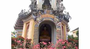 Thanh Ha
