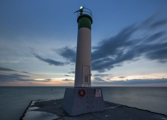 Grand Bend, Ontario, Kanada