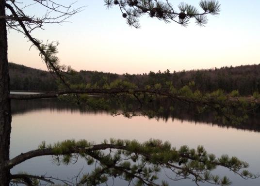 Stafford, Connecticut, Estados Unidos