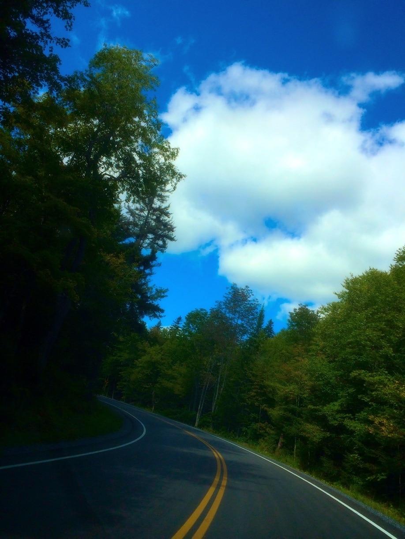 Readsboro, Vermont, United States of America