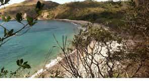 Playa Zapotillal